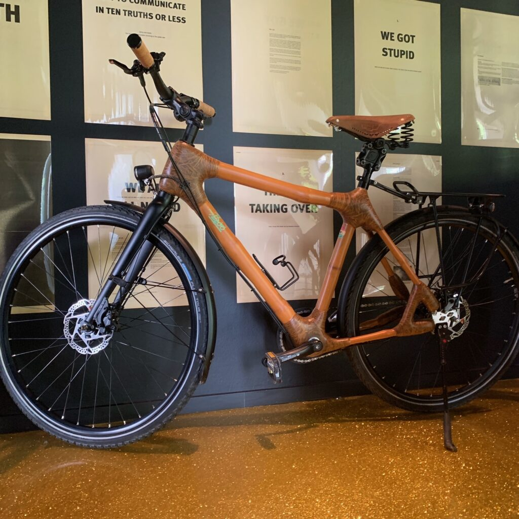 bambusbike-my-boo-businessbike-hirschen-group
