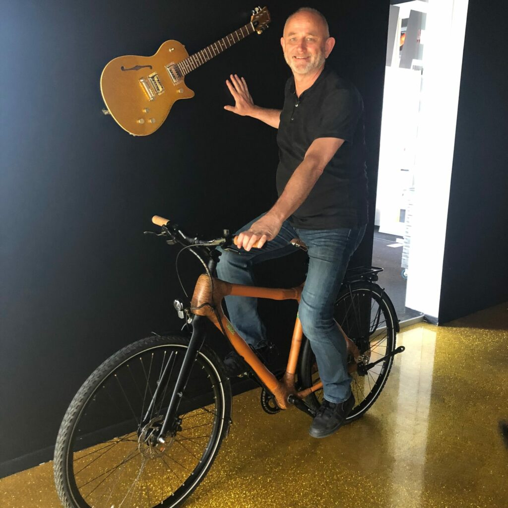 hirschen-group-businessbike-bambusbike-my-boo