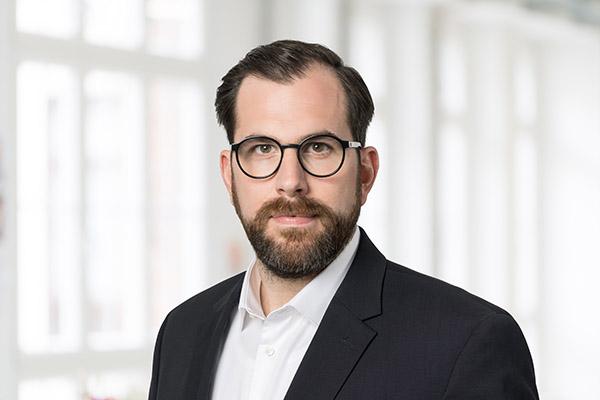 Florian Teipel